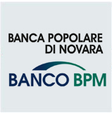 www.bancopopolare.it