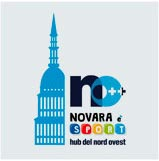 www.novarasport.it